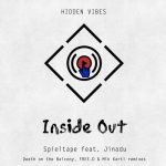 Spieltape, Jinadu – Inside Out