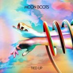 Moon Boots, Steven Klavier – Tied Up