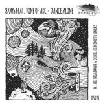 Tone Of Arc, 8Kays – Dance Alone