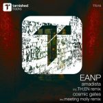 EANP – Amadista