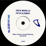 Erick Morillo – Fifth Element