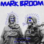 Mark Broom – The Way