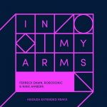 Robosonic, Ferreck Dawn, Nikki Ambers – In My Arms – Meduza Extended Remix