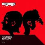Flowersons – Red Carpet