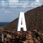 Example, Jacky (UK) – Another 24