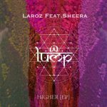Laroz – Higher