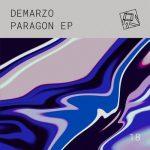 Demarzo – Paragon