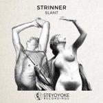 Strinner – Slant