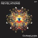 Stan Kolev, Paul Thomas – Revelations