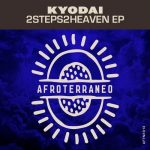 Kyodai – 2steps2heaven