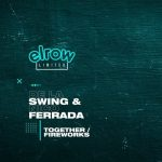 De La Swing, Nico Ferrada – Together / Fireworks