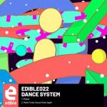 Dance System – Please