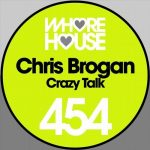Chris Brogan – Crazy Talk