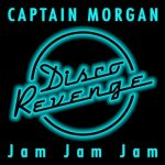 Captain Morgan – Jam Jam Jam