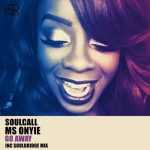 Soulcall, Ms Onyie – Go Away, Pt. 1 (Soulbridge Piano Mix)