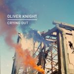 Oliver Knight – Crying out (Praying Woman)