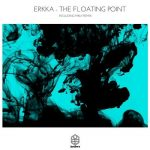 Erkka – The Floating Point