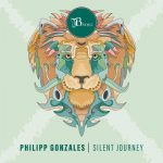 Philipp Gonzales – Silent Journey