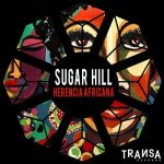 Sugar Hill – Herencia Africana