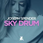 Joseph Spender – Sky Drum