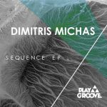 Dimitris Michas – Sequence