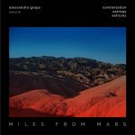 Alessandro Grops – Miles From Mars 16