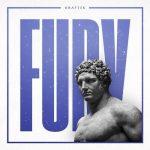 Beico & Mt93 – Fury