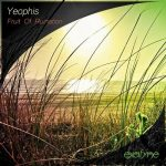 Yeophis – Fruit Of Ruination