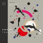 Amuze – Tenacity