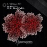Babayaga, Josh Blackwell – Acidarab (Remastered)