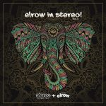 VA – Elrow in Stereo (Vol. 2)