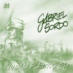 Gabriel Sordo (Mex) – Ciudad Plastico