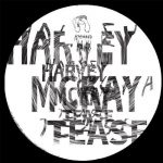 Harvey McKay – Tease