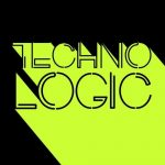 Kevin McKay, Marco Anzalone – Technologic (Kevin's VIP Mix)