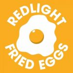 Redlight – Fried Eggs (Original Mix)