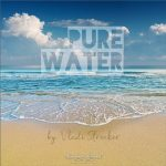 Vladi Strecker – Pure Water
