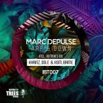 Marc DePulse – Arp & Down