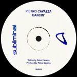Pietro Cavazza – Dancin'