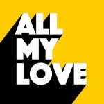 Sammy Deuce – All My Love