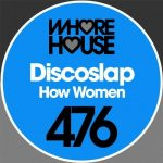 Discoslap – How Women