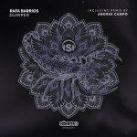 Rafa Barrios – Dumper