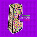 Dale Howard – Pumpin