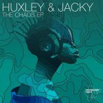 Jacky, Huxley – The Chaos