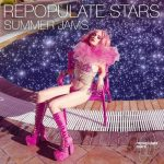 VA – REPOPULATE STARS SUMMER JAMS
