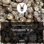 Animal Trainer – Amaron