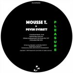 Peven Everett, Mousse T. – Pleasure