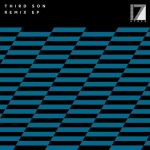 Third Son – Remix