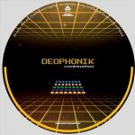 Deophonik – Combination
