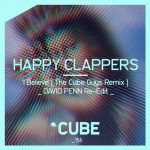 Happy Clappers – I Believe