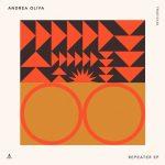 Andrea Oliva – Repeater